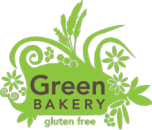 Green Bakery - Gluten free products
